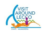 Visit Around Lecco